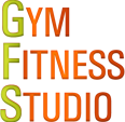 "Фитнес-клуб ""Gym Fitness Studio"""